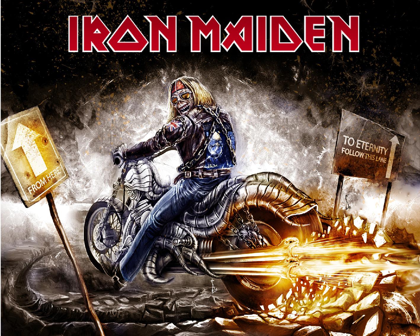 iron-04