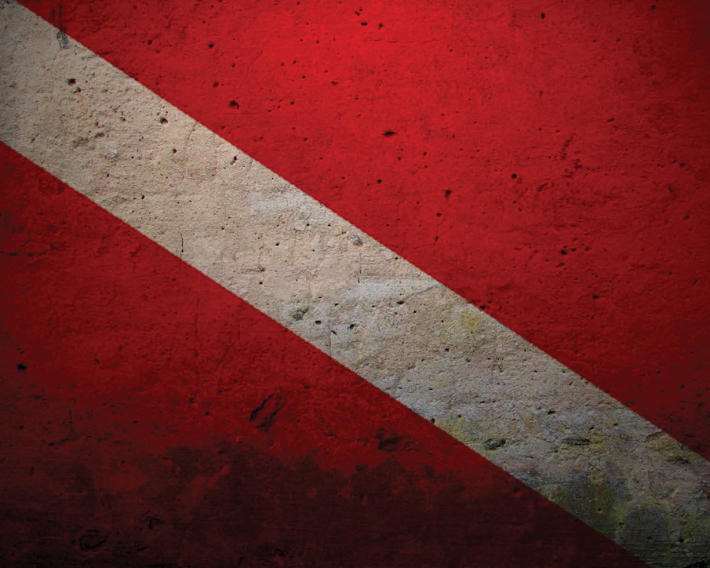 Flag_Series-24