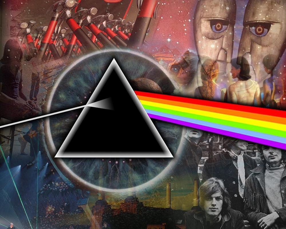Pink-Floyd-05