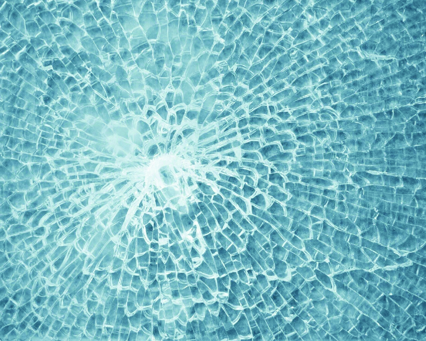 Broken Glass-02