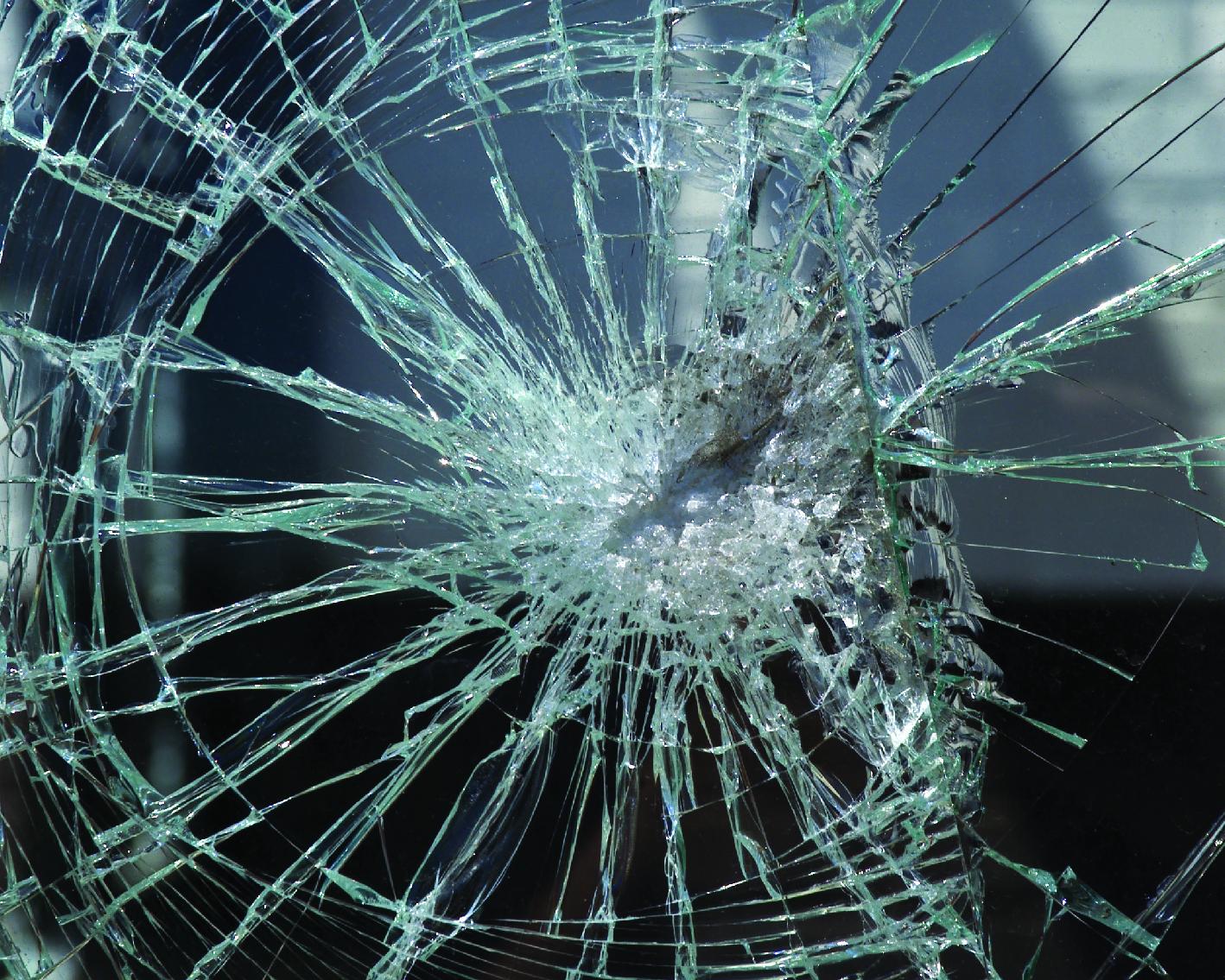 Broken Glass-21