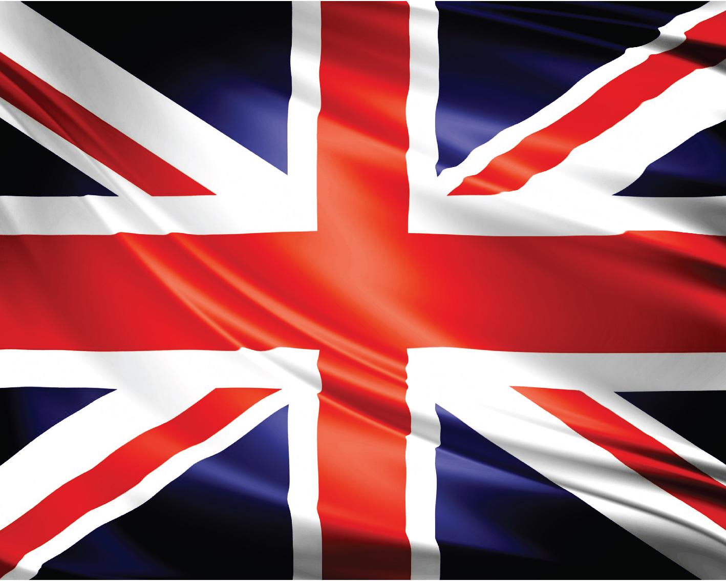 UK-01