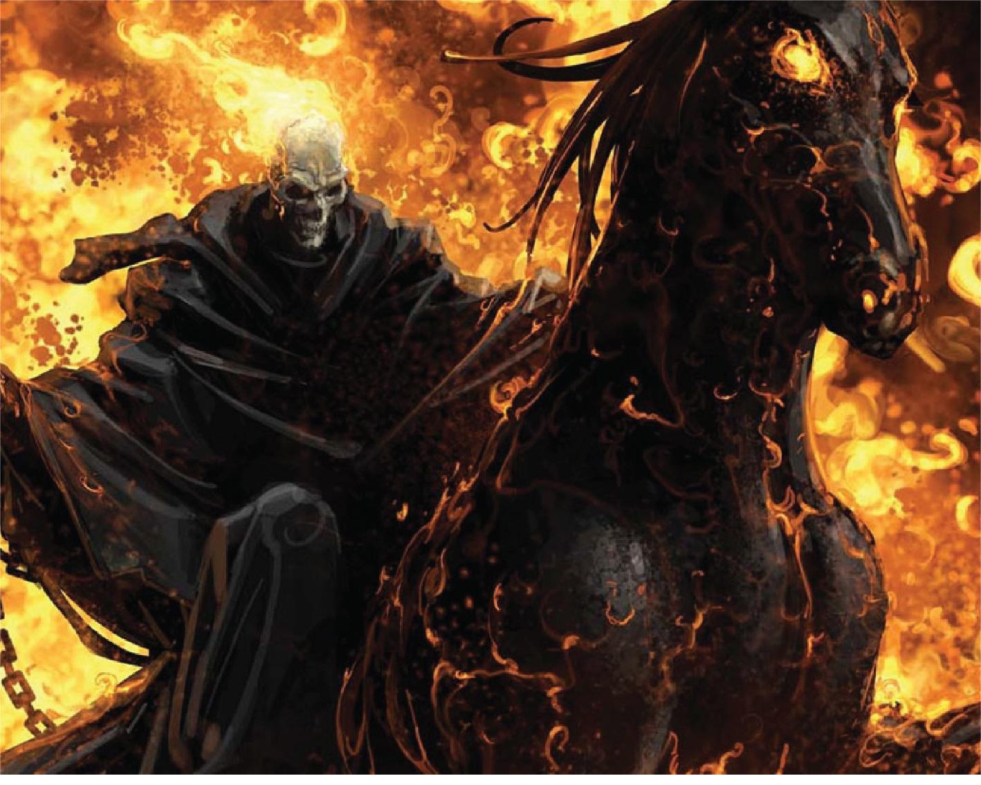 Ghost Rider-12