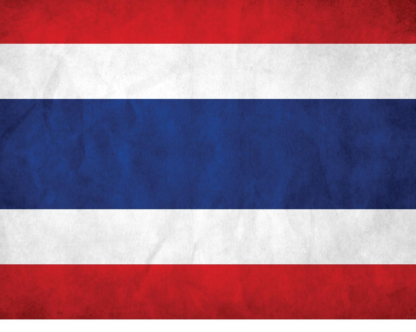 Flag_Series-03