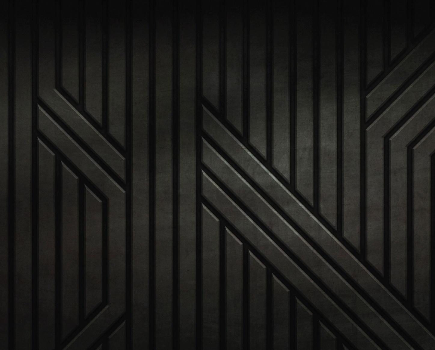 textures 1-8-07