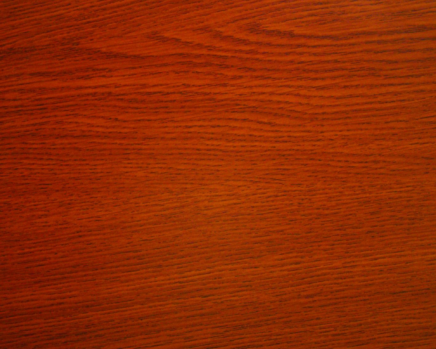 _wood-07