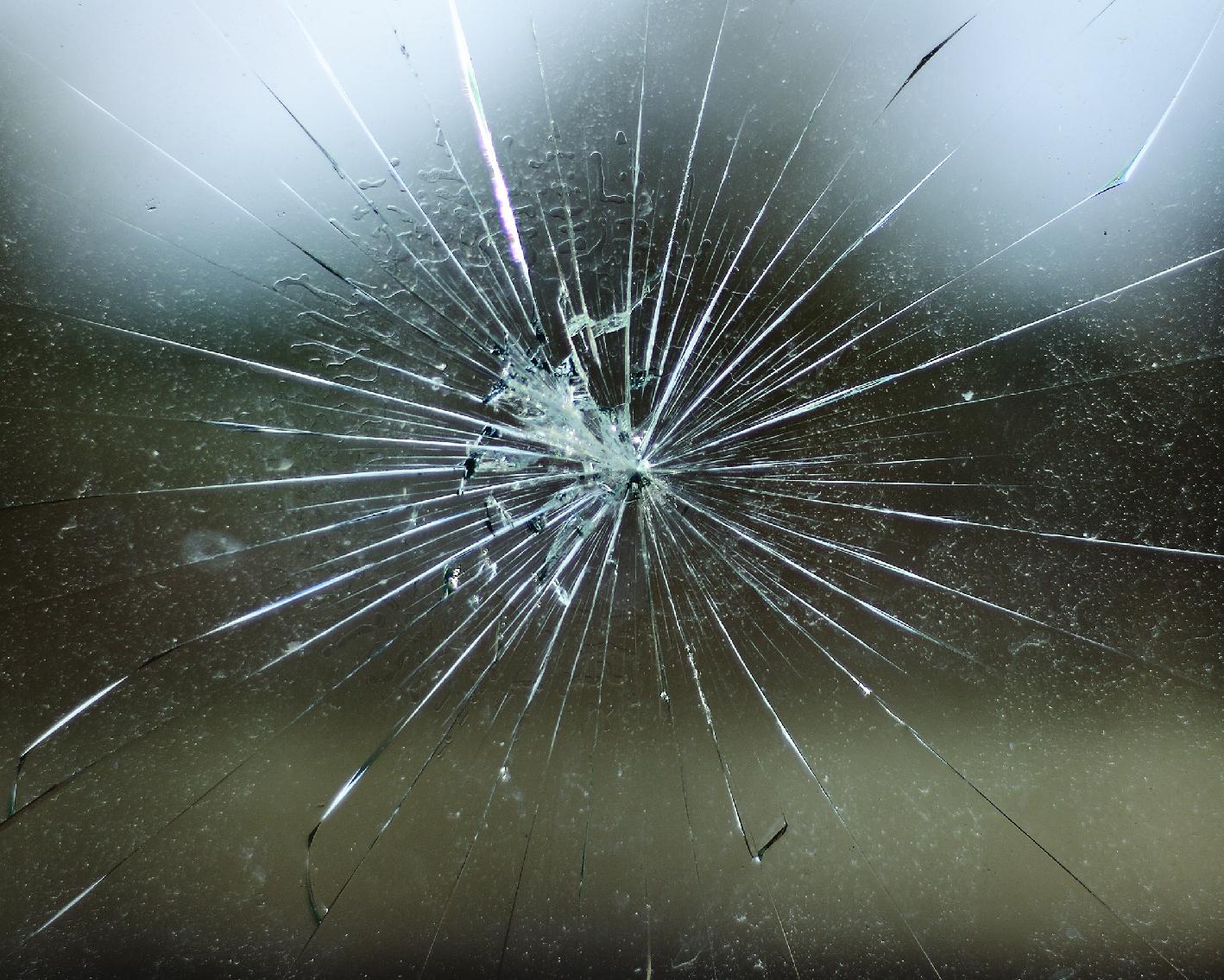 Broken Glass-18