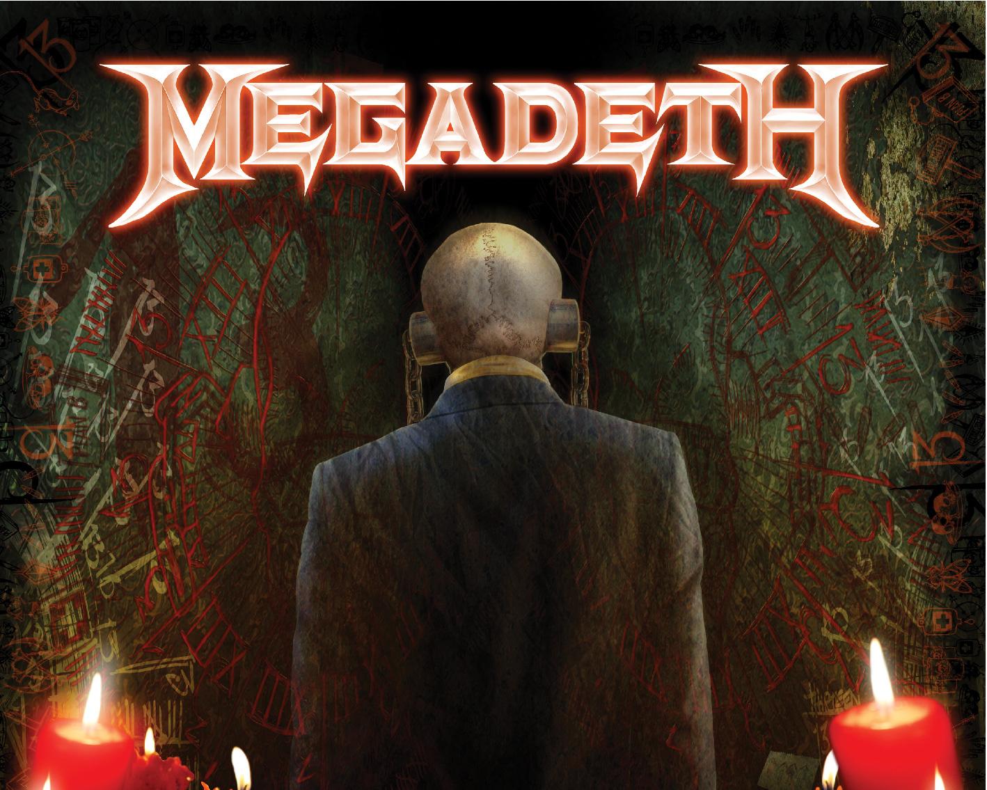 Megadeth-05