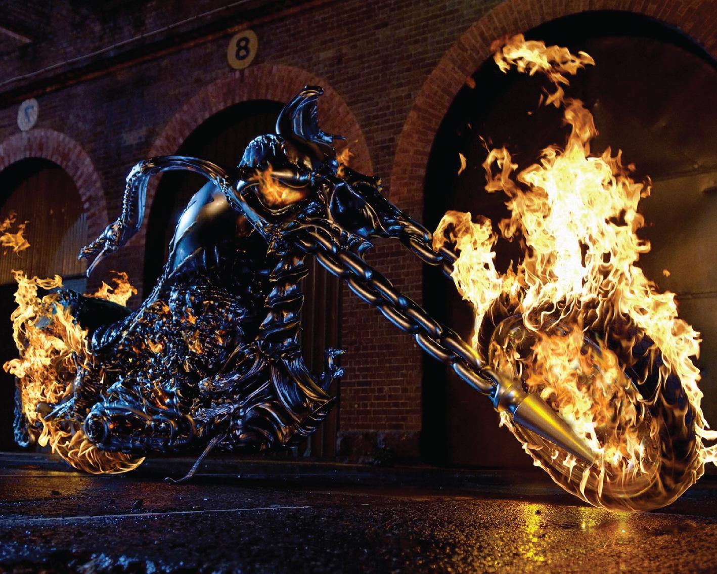 Ghost Rider-09