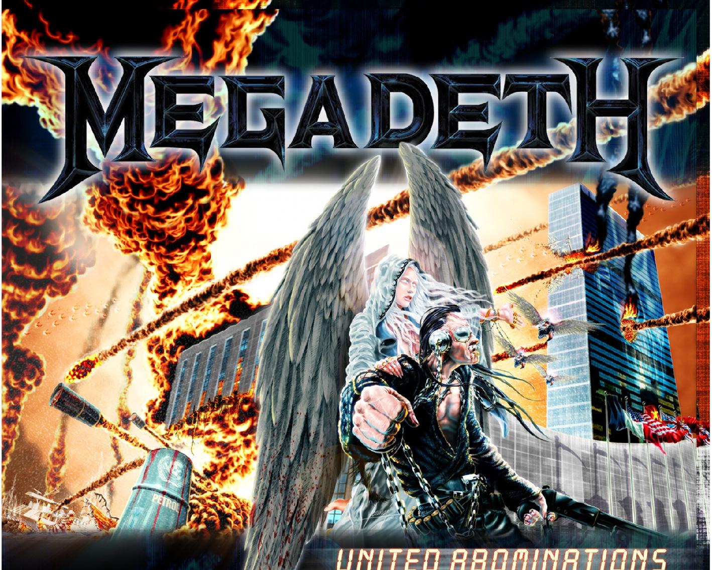 Megadeth-06