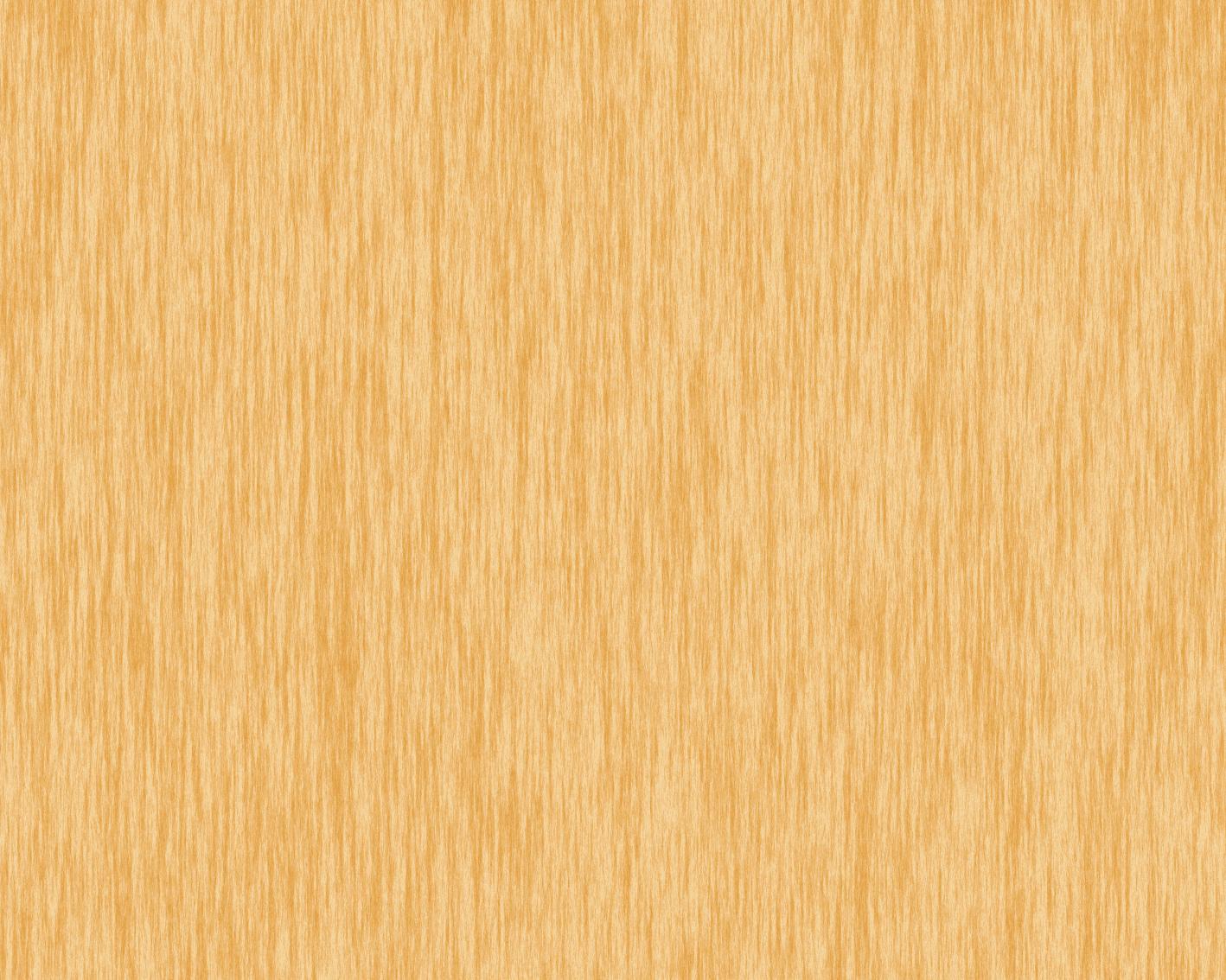 _wood-01