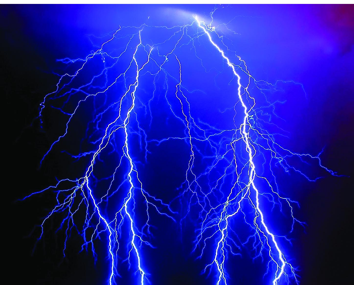 Thunder_6-7-02