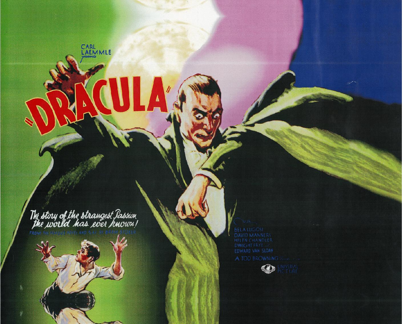 Kirk Dracula-01