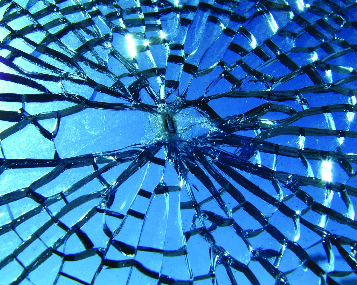 Broken Glass-05