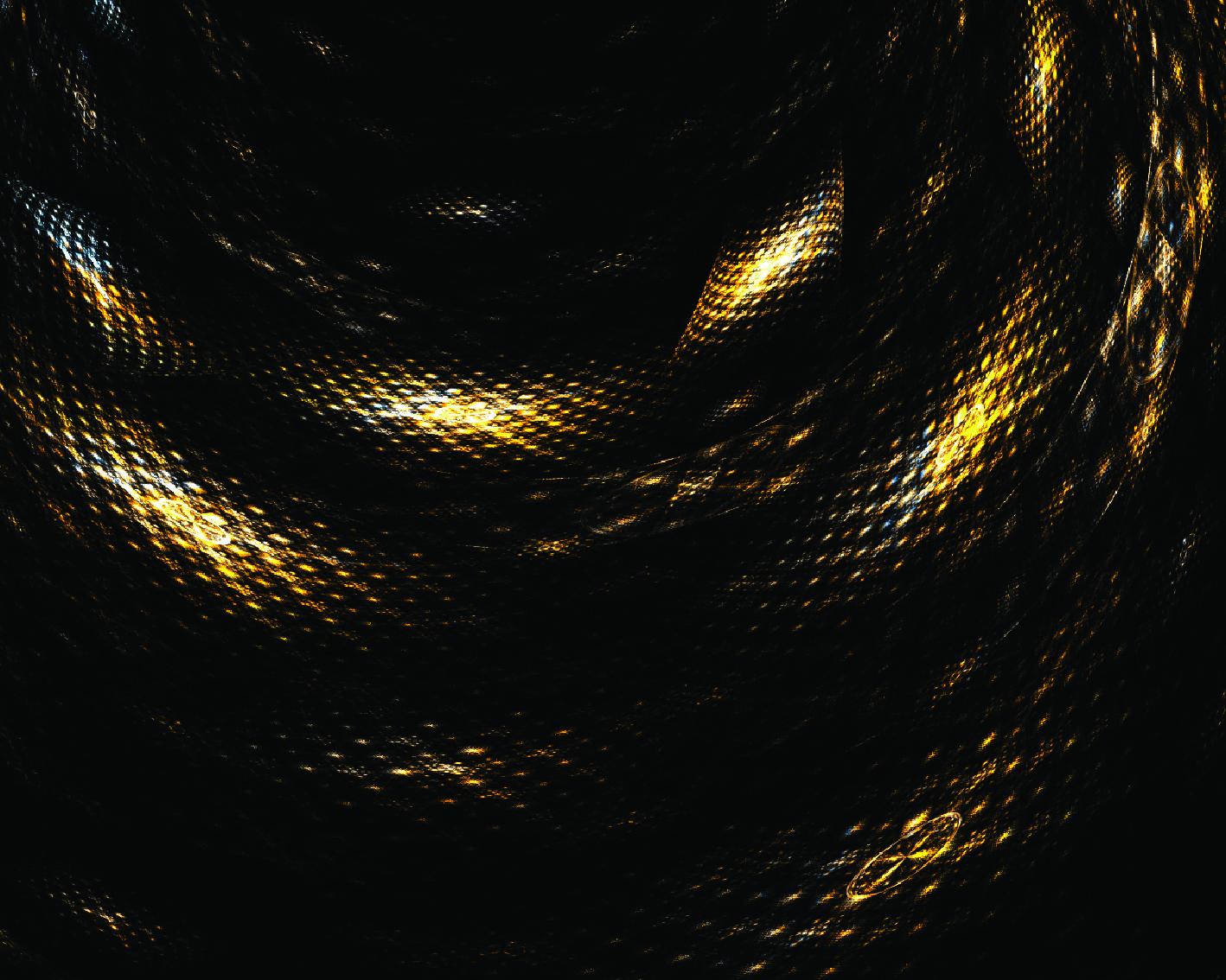 snake skins-23