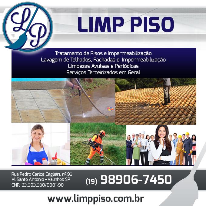 EMKT-Limp-Piso