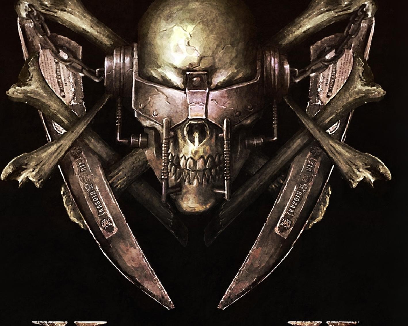 Megadeth-10