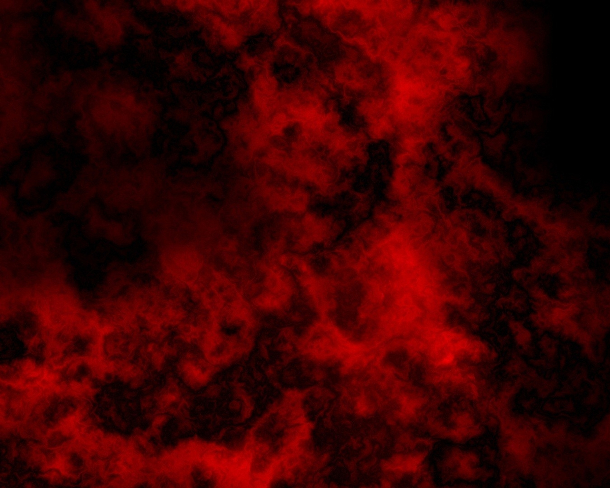 Blood-4