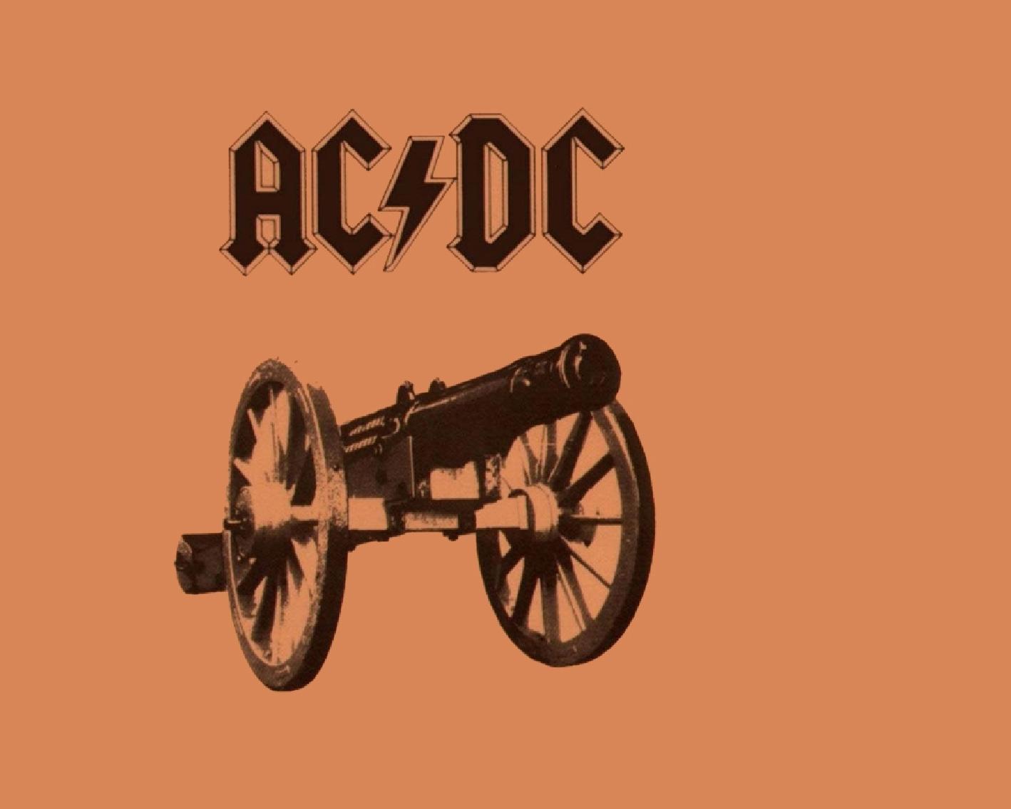 ACDC-06