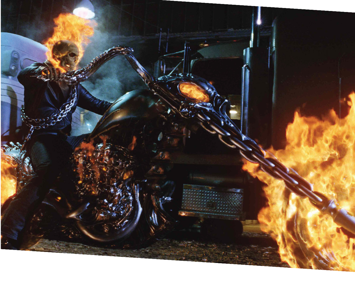 Ghost Rider-10