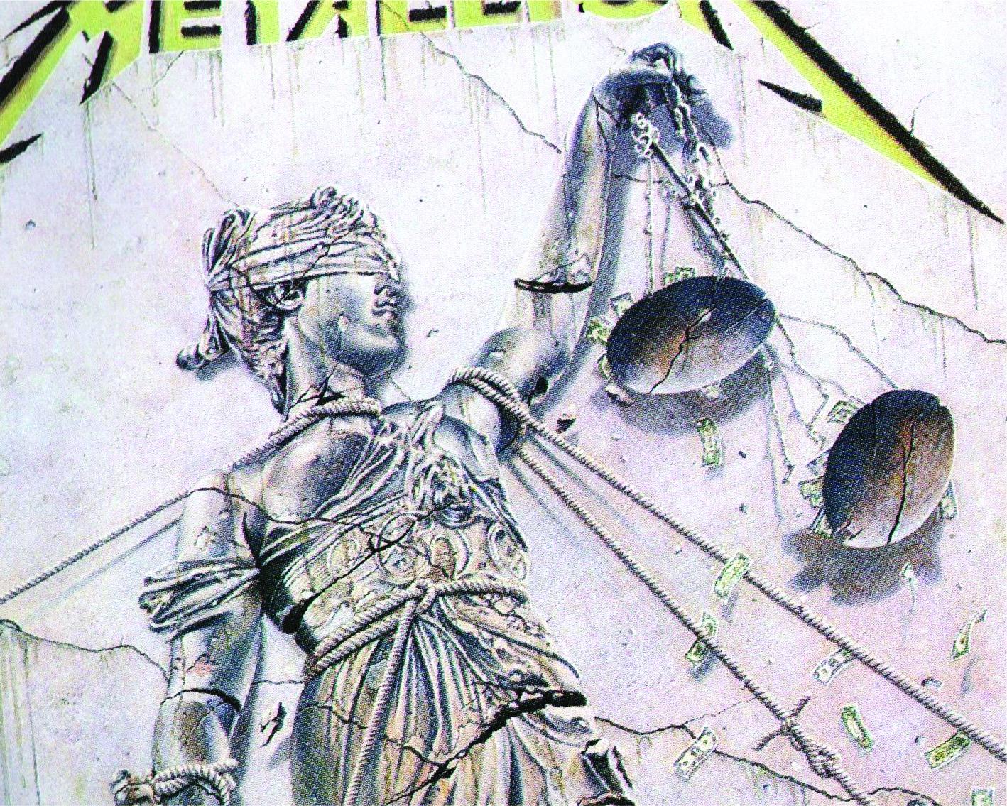 Metallica 1-4-02