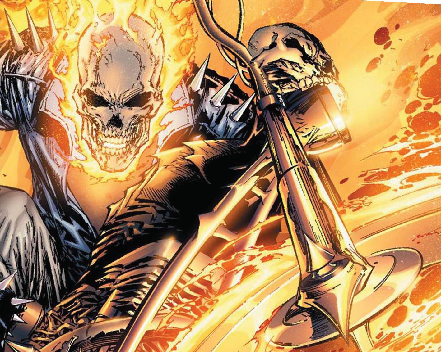 Ghost Rider-07
