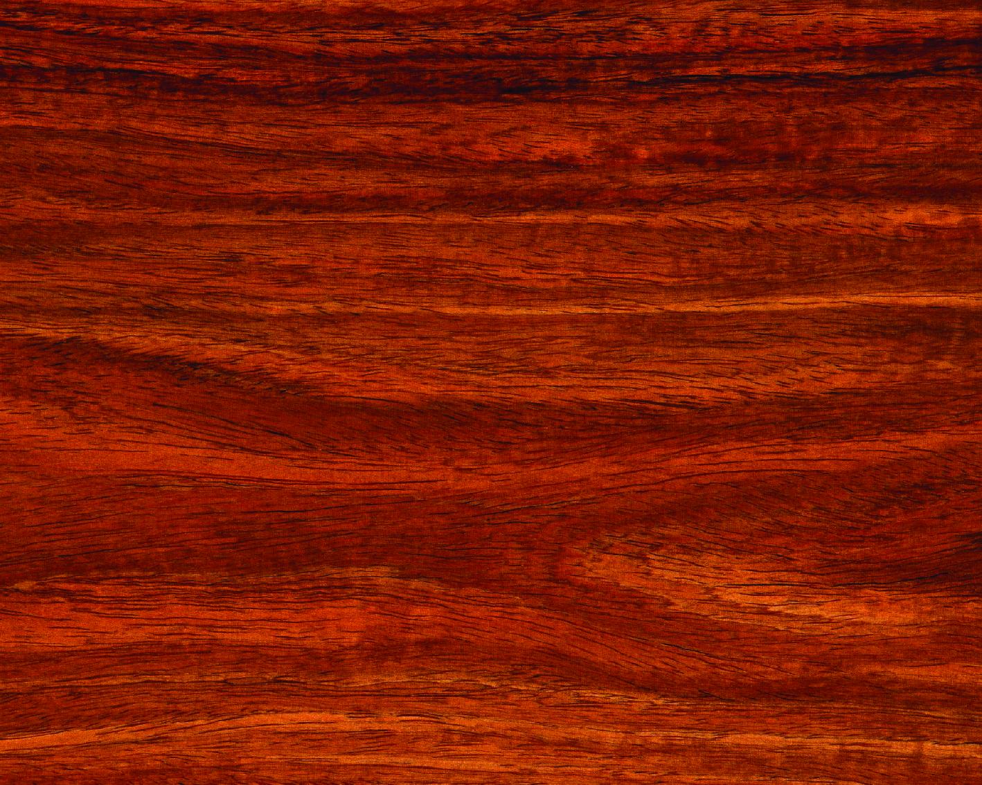 _wood-10