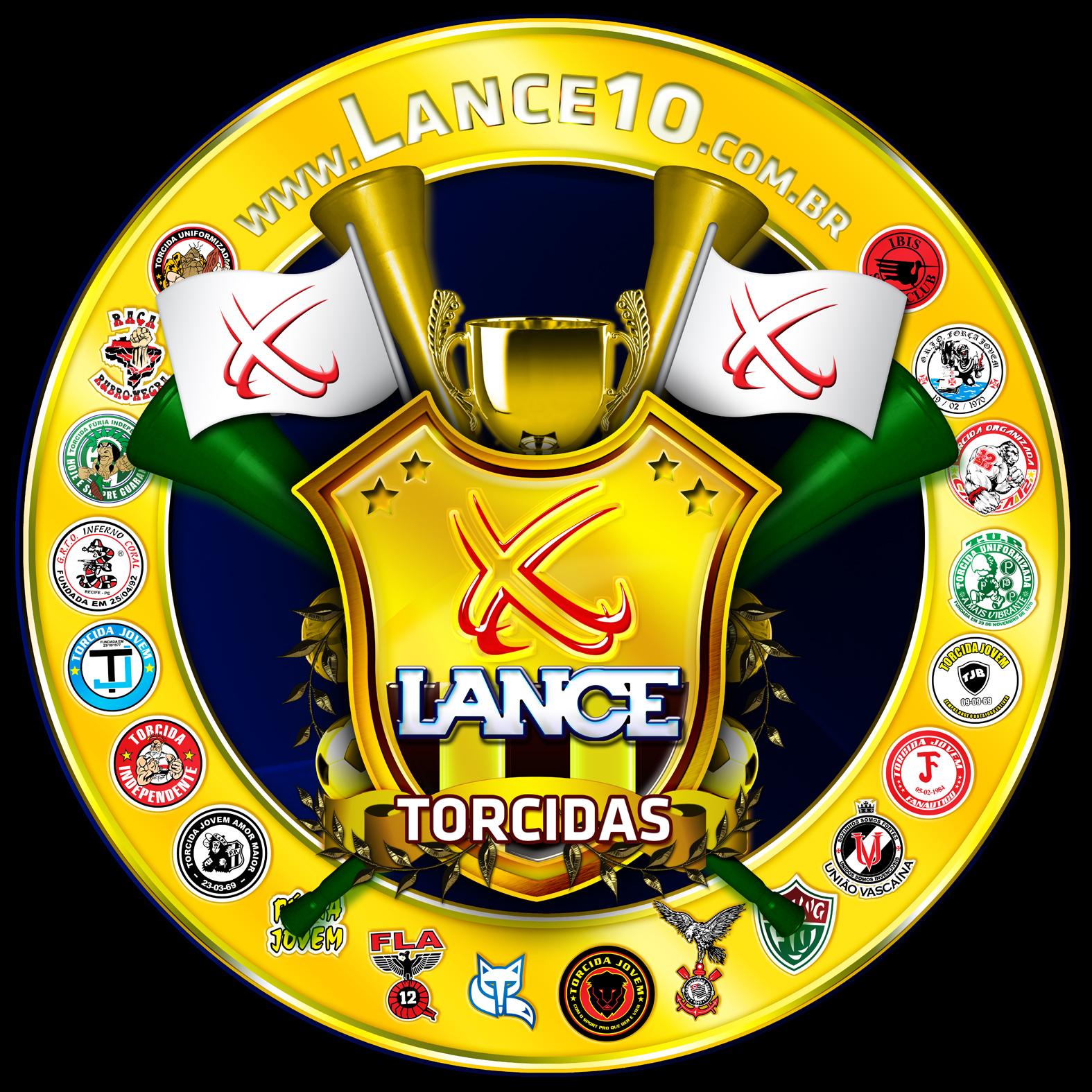 Lance_T_1