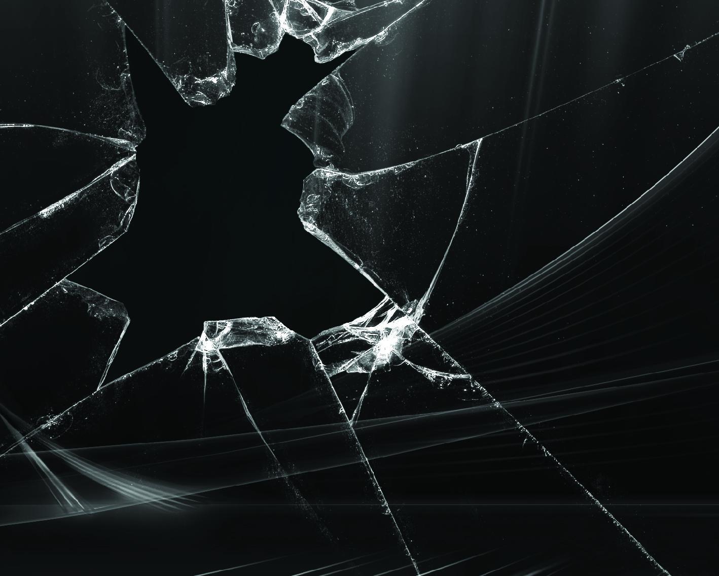 Broken Glass-10