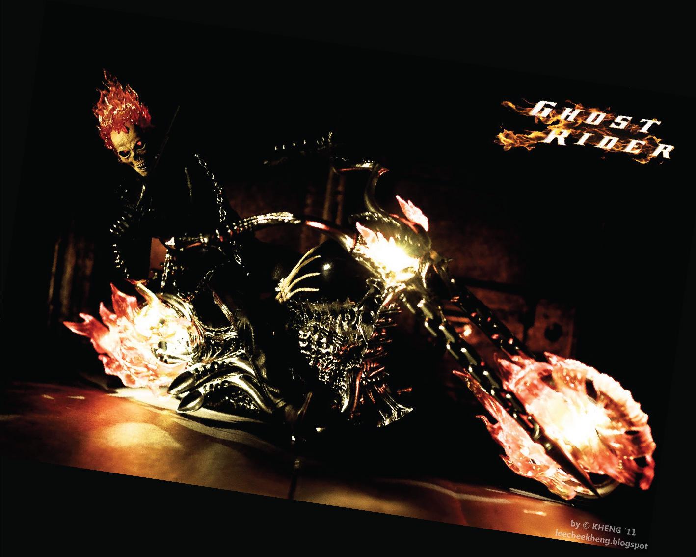 Ghost Rider-03