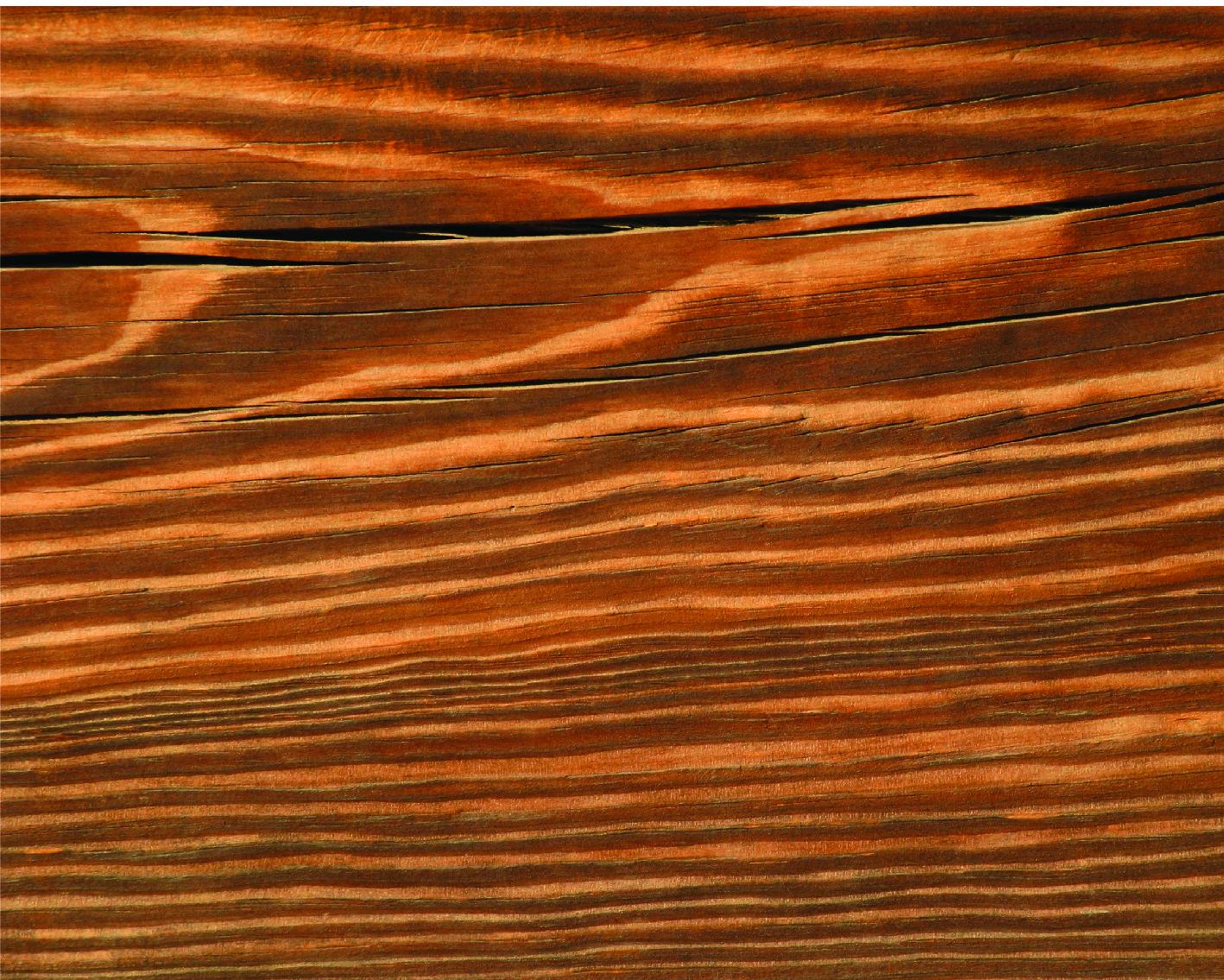 _wood-15