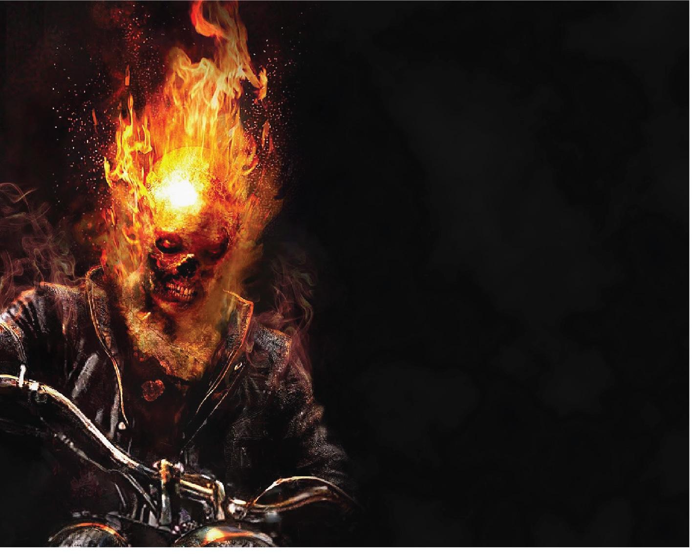 Ghost Rider-15