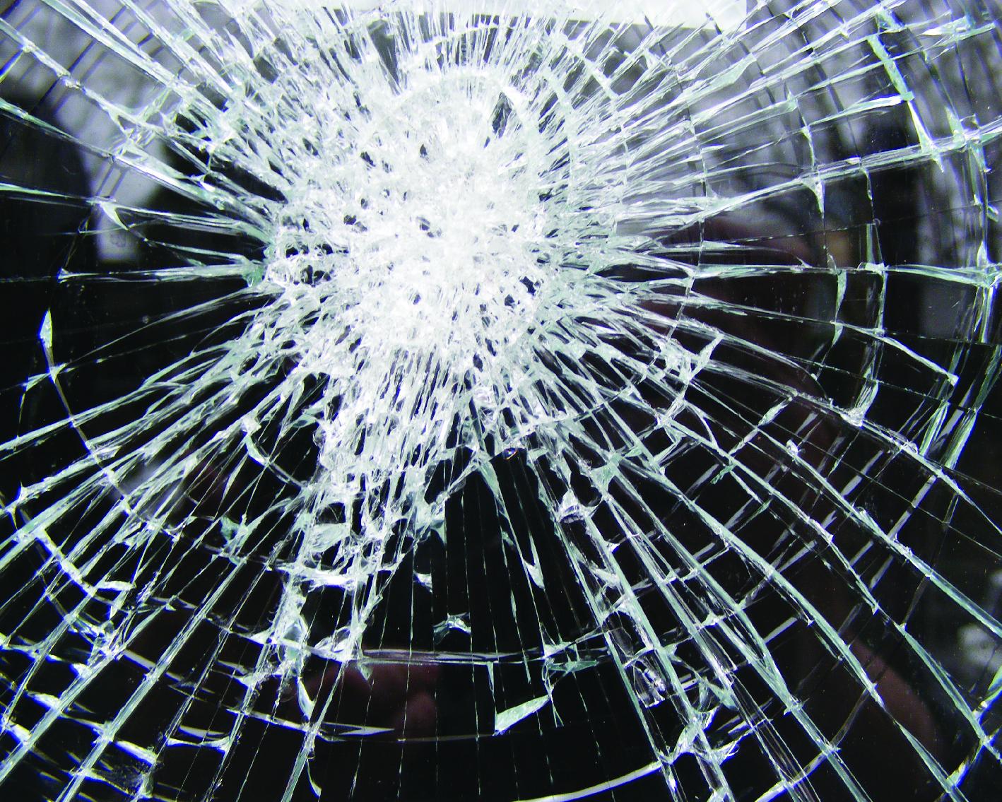 Broken Glass-07