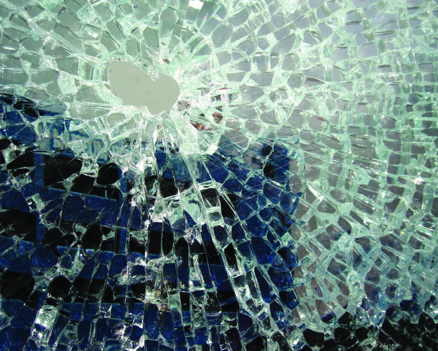 Broken Glass-16
