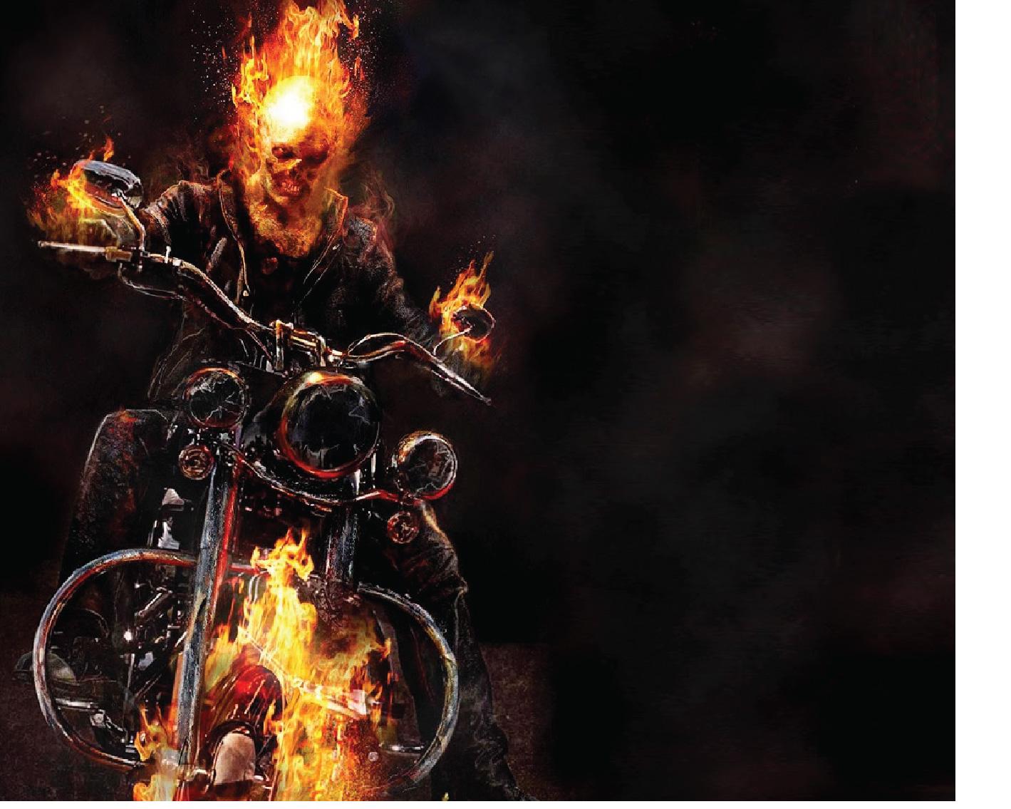 Ghost Rider-14