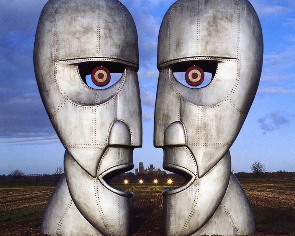 Pink-Floyd-06
