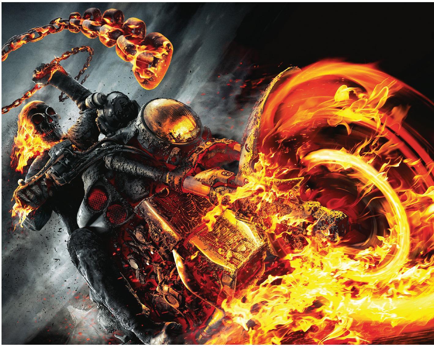 Ghost Rider-11