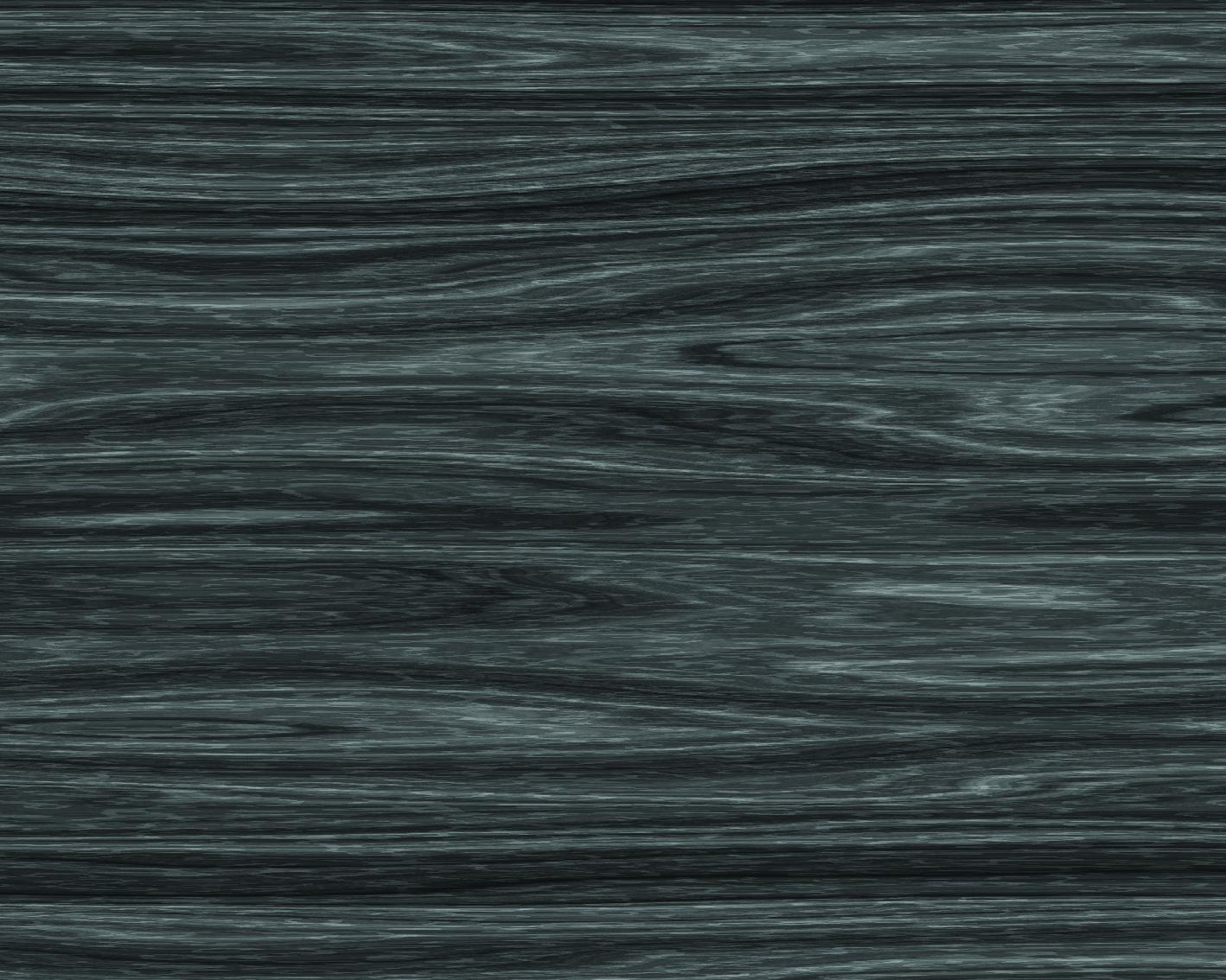 _wood-02