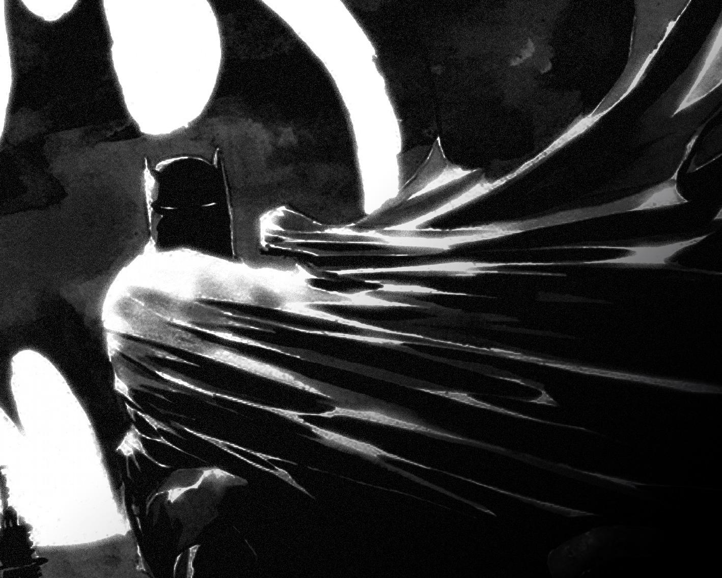 Comics-09