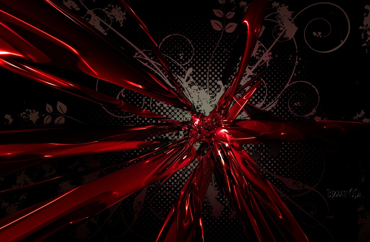 Blood-3