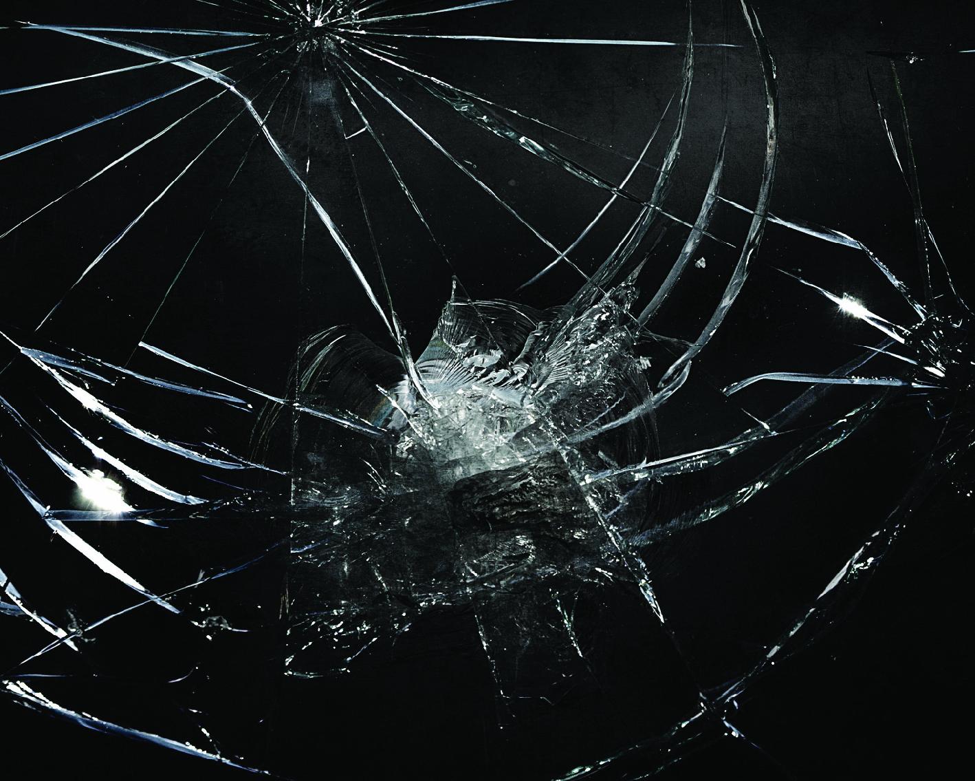 Broken Glass-13
