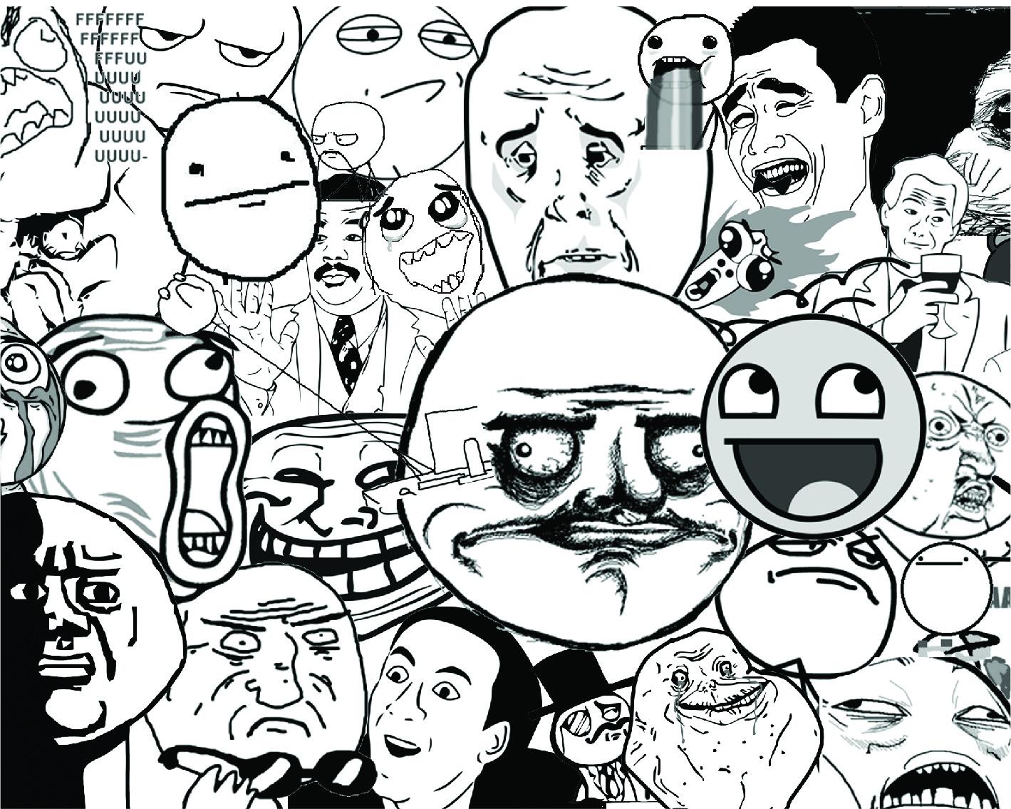 Memes_Bombs_Series-02