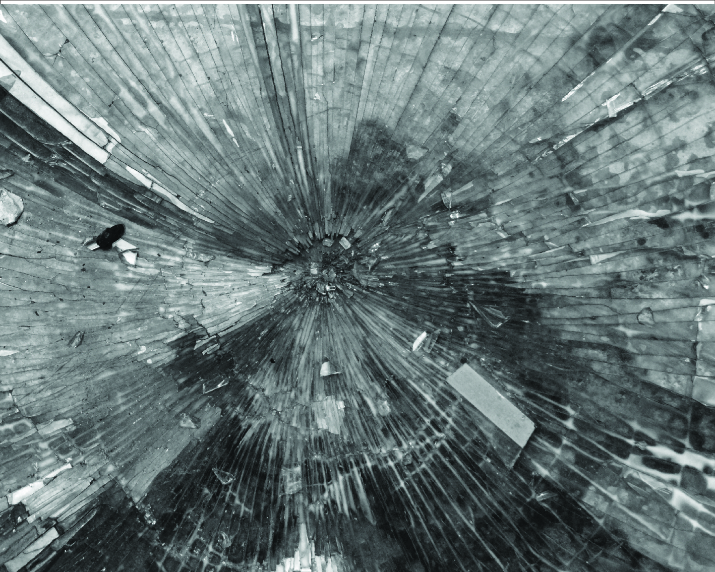 Broken Glass-17