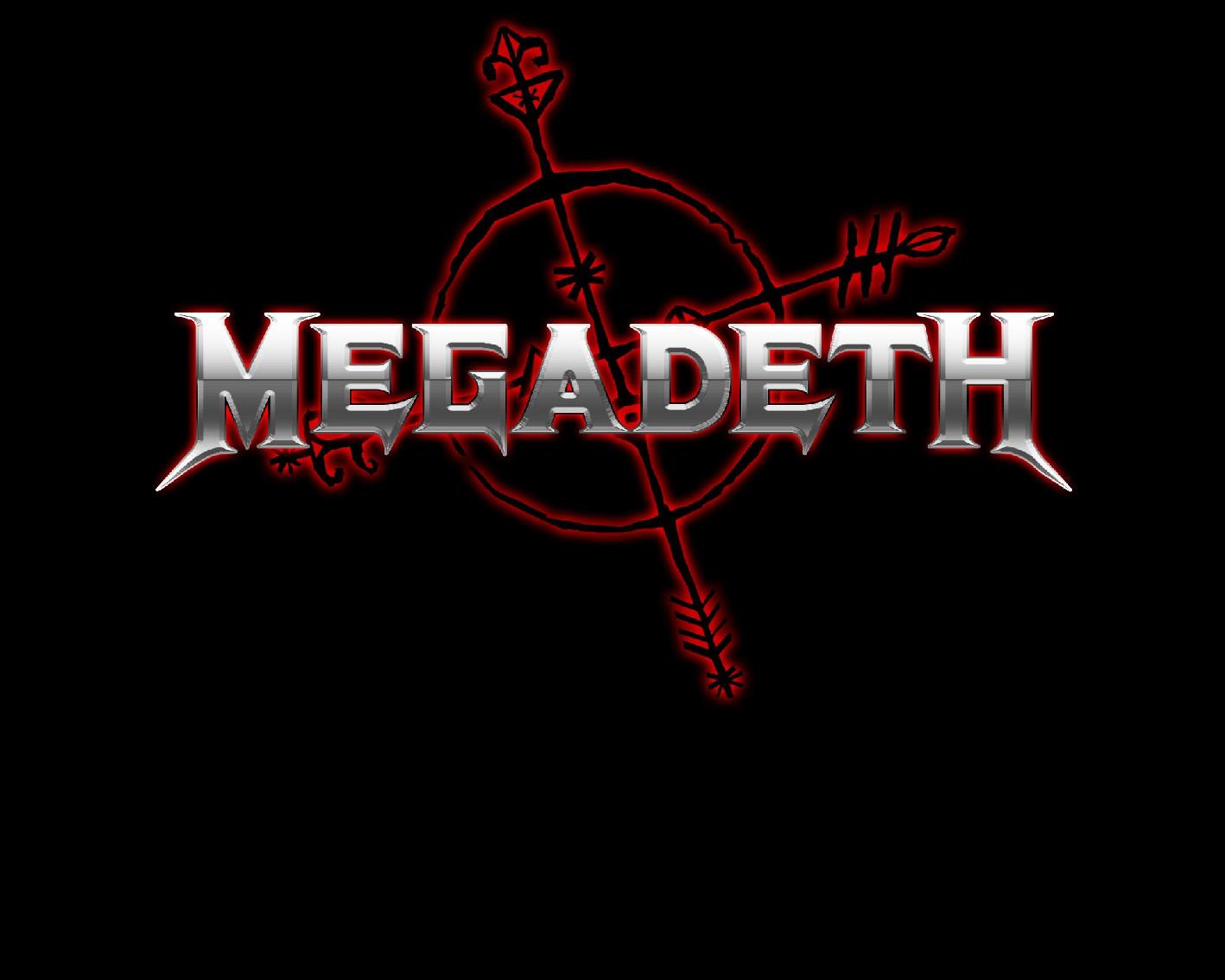 Megadeth-08