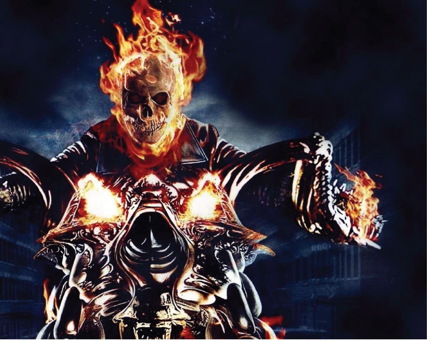 Ghost Rider-01