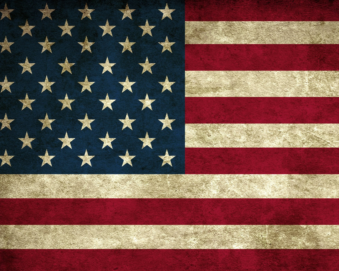 Flag_Series-18