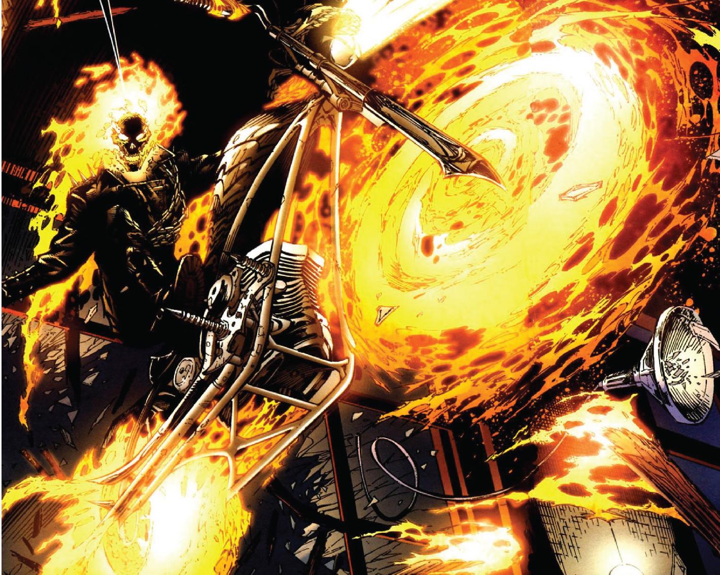 Ghost Rider-06