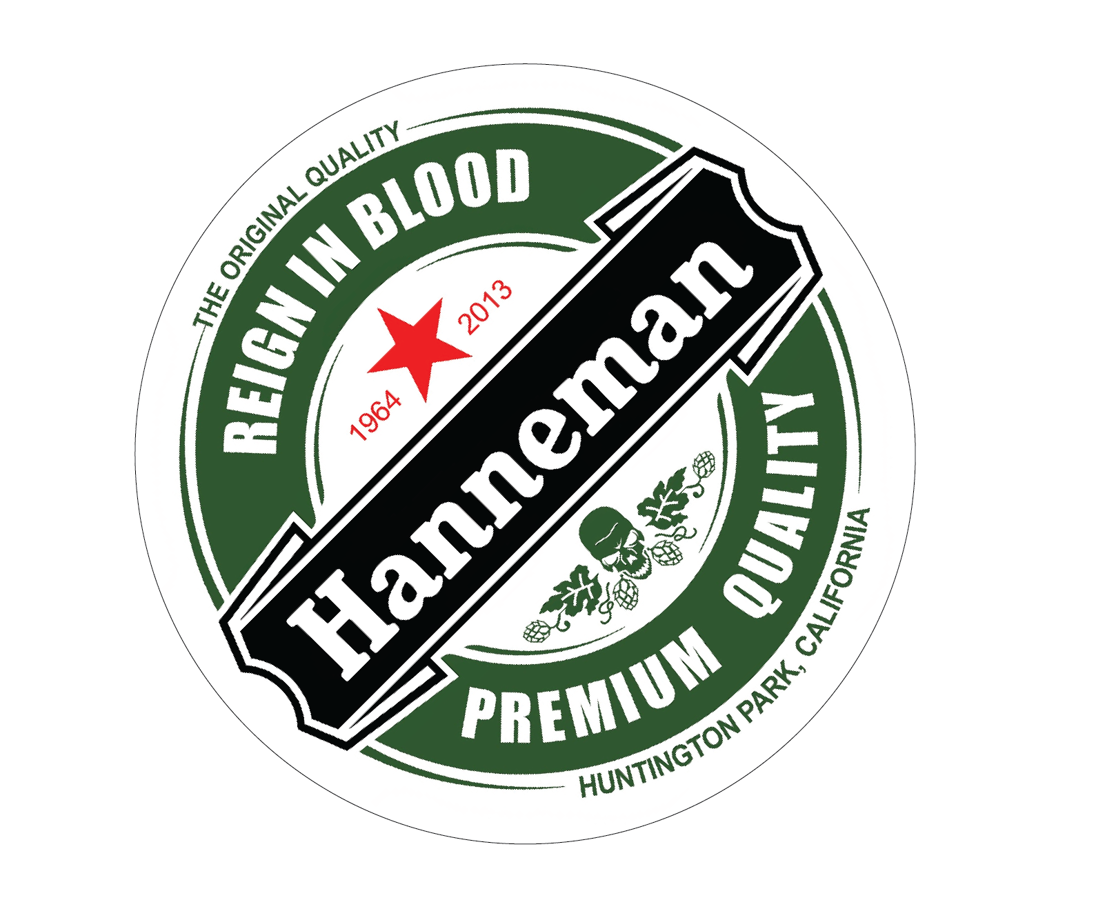 Hanneman-01