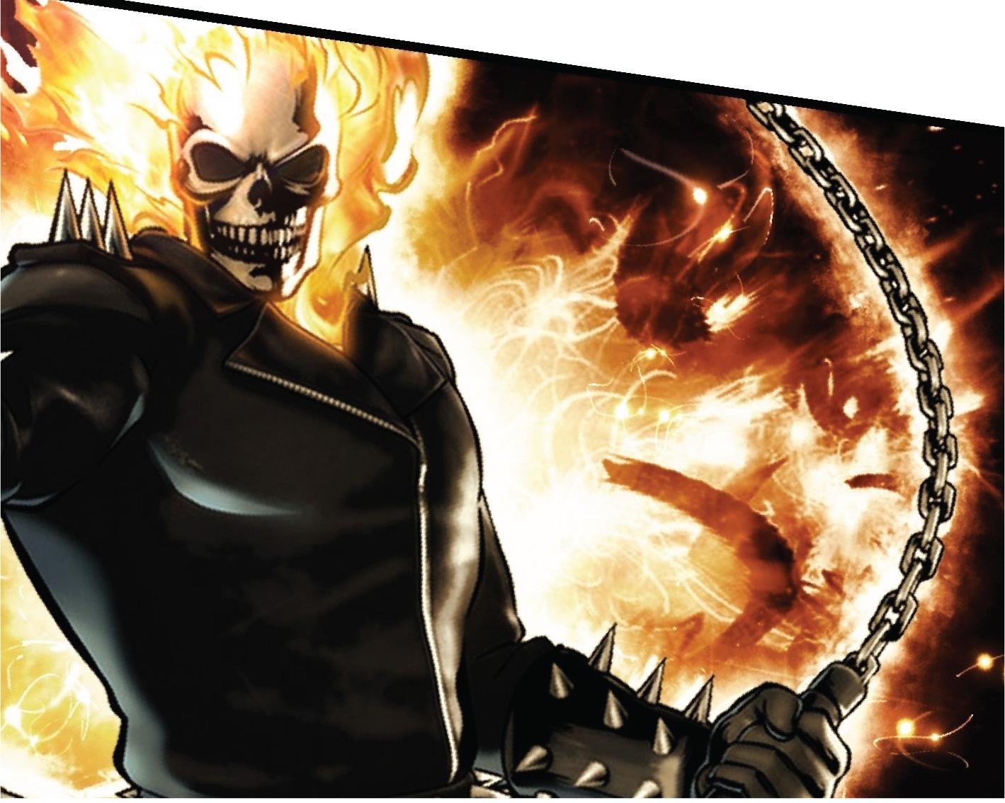Ghost Rider-02