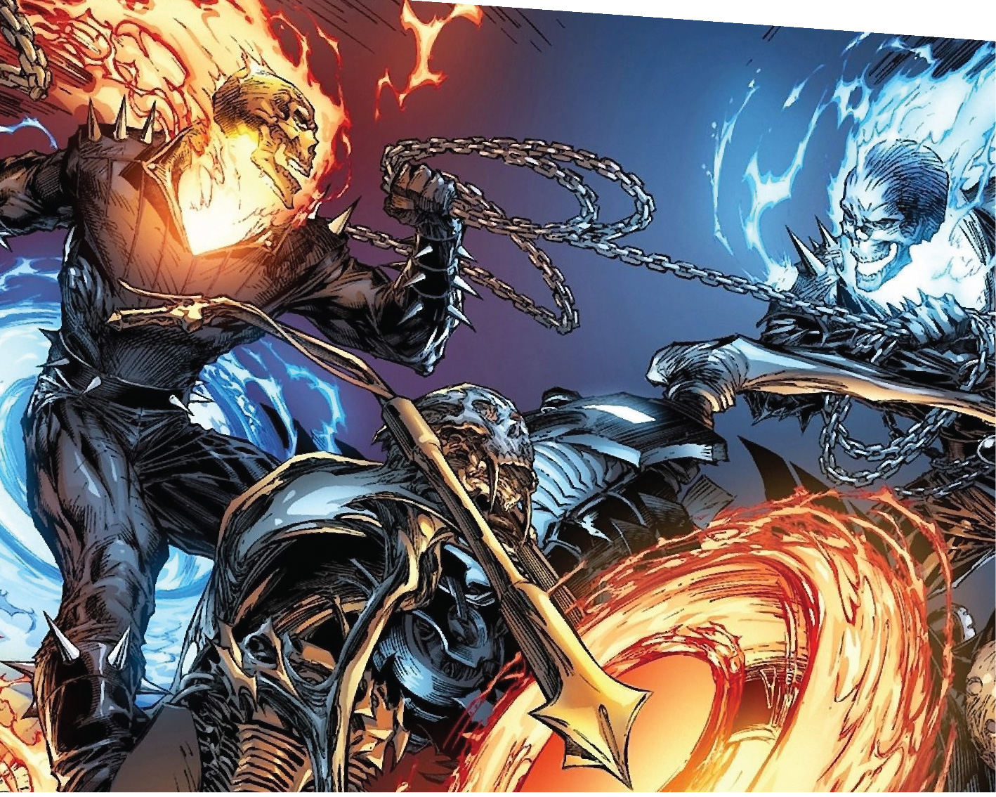 Ghost Rider-05